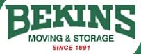Bekins Moving and Storage (Canada) Ltd.
