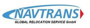 Navtrans Global Relocation Service GmbH