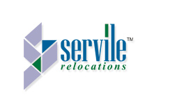 Servile Relocations Pvt Ltd