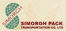Simorgh Pack Transportation Co. Ltd.