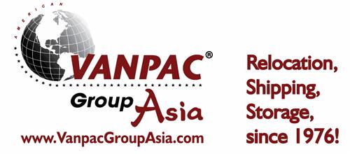 Vanpac GroupAsia Vietnam