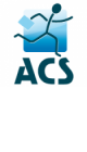 ACS AMI  Voyage