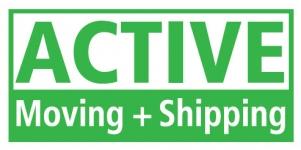 ACTIVE Moving + Shipping GmbH
