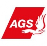 AGS Movers - Global HQ